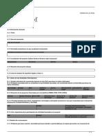 PDF_ (2).pdf