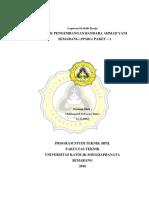 12.12.0063 Mukhamad Sukarno Putro.pdf