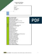 PLE2Plan_publi.pdf