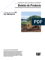 99656466-D6R-series-II-Espanol.pdf