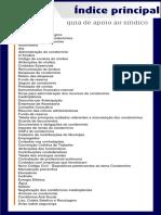 Manual Síndico.pdf