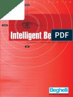 Catalogo Intelligent 2007