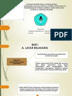 PPT HACCP