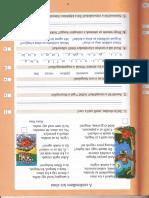 szövegértés_0002.pdf