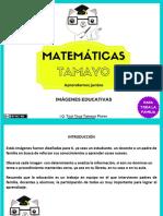 Libro apoyo matemático.pdf