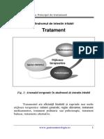 Intestin_iritabil_tratament