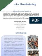 RoboticsManufacturing_2013