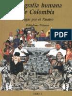 Geografa_Humana_de_Colombia_Pagar_por_el_Paraso_Tomo_X (1).pdf