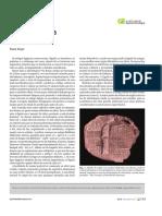JPG_2011_3_143_70ef_Hepatoscopia.pdf