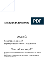 interdisciplinaridade_power point usp.pdf