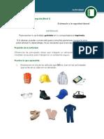 tklsg9n2.pdf