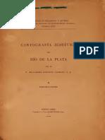 Cartografia Jesuitica - Furlong.pdf