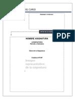 M1.R5. Formato de Diseño Didáctico del Curso.docx