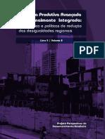 Livro - Estrutura_Produtiva_Regionalmente_Integrada_Vol.2_IPEA.pdf