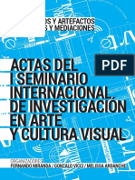 Acta2017-SeminarioCulturaVisual-Uruguay-pages-1,3-5,1031-1038-compressed.pdf
