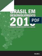Livro_Brasil_em Desenvolvimento_planejamento_políticas_públicas - IPEA.pdf