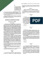 Decreto lei 72_2013 (DL 134_2006).pdf