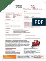 mahindra_alfa_cargo.pdf