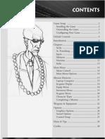 Hitman 2 manual.pdf
