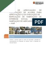 Gerenciamento de Projeto Em Arquitetura e Urbanismo Elaboracao de Escopo Do Projeto de Arquitetura e Urbanismo 1901742