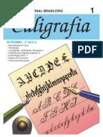 CALIGRAFIA1.pdf