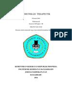 bahriansyahkata_komunikasi_terapeutik.docx