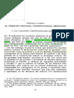 4-1 medios de defensa de la constitucion.pdf