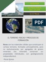 3.2 ROCAS.pdf