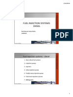 SIAUT_Fuel_Injection_Systems-Diesel.pdf