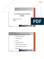 SIAUT_Fuel_Injection_Systems-Diesel.doc