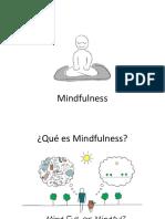 Mindfulness 2 (Niños) (2)