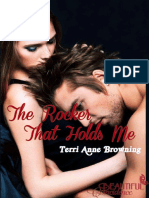 1. The Rocker That Holds Me.pdf