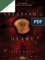 1. Assassin_s Heart.pdf