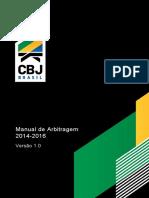 arbitragem judo.pdf