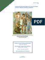Ibarra Bonet, Isabel - Construcción y representación del romano ideal en la Eneida de Virgilio.pdf