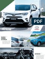 291604372-NEW-RAV4-CATALOGO-pdf.pdf