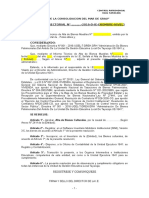 MODELO DE RESOLUCION DE ALTA.doc