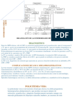 C1-SINDROMES MIELOPROFILERATIVOS.pdf
