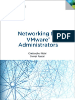 250917200-Networking-for-VMware-Administrators.pdf