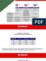 WebFolletoInfo-Inversiones-Oct18