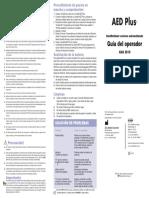 AED Plus® Guía del Operador.pdf