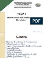 Tema 1 Intro a Las Comunicaciones 2011