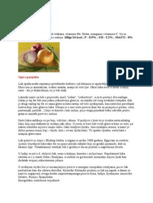 8 faza datiranja zobene kaše azubi brzina upoznavanje ihk bonn
