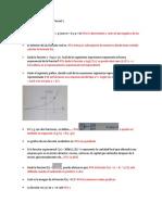 Preguntero Matematica 2 Parcial 1 y algo de 2.docx.docx