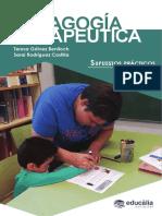Muestra-Supuestos-PT-Educalia-2016