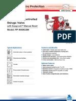 Valvula de diluvio.pdf