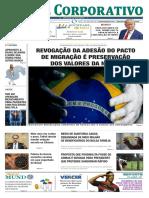 Jornal Corporativo edição 3029 data10 de janeiro de 2019.pdf