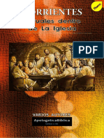 362816796-Corrientes-Actuales-Dentro-de-La-Iglesia-CCAB.pdf