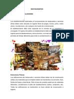 Sem 11 Norma Sanitaria Para El Funcionamiento de Restaurantes y Servicios Afines Resolucion Ministerial 363-2005 Minsafunc_restaurantes-converted