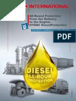 EN7132 4-02-18 Dieselrundumschutz